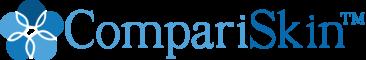 CompariSkin Logo
